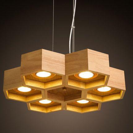 buy shop chandelier pakistan