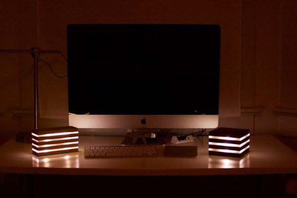 lamp online shopping pakistan
