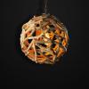 Lamp- Decorum.pk - Online Shopping Pakistan