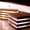 Table Lamp-decorum.pk-Home Decor Online Shopping Pakistan
