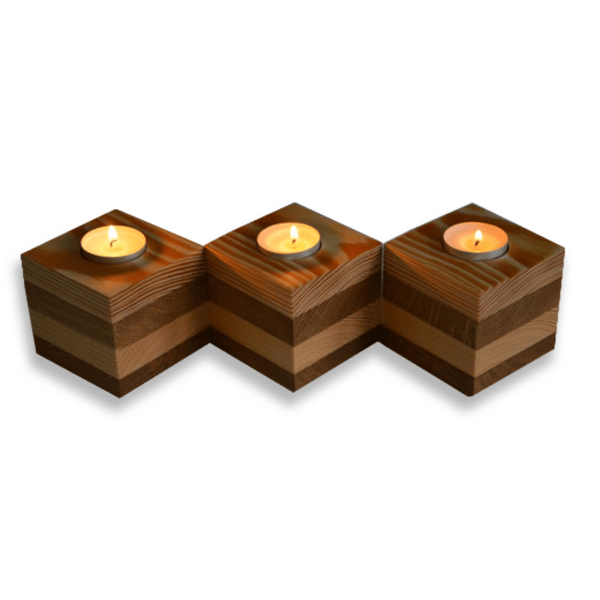 shop buy candles online pakistan