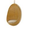 buy hanging swing pakistan online shopping