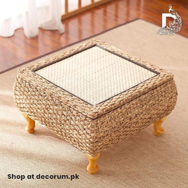 home decor pakistan