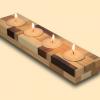 Wood-Candle-decorum.pk-home-decor-online-pakistan