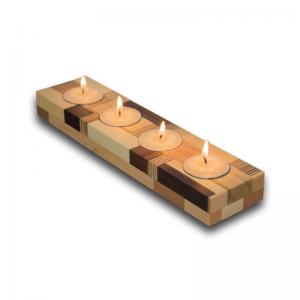 wood-candles-decorum.pk-online-home-decor-pakistan