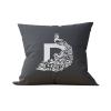 buy cushion online lahore