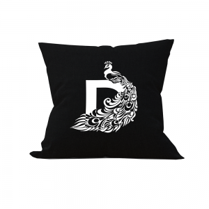 shop buy online cushion pakistan