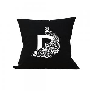 shop buy online cushion pakistan