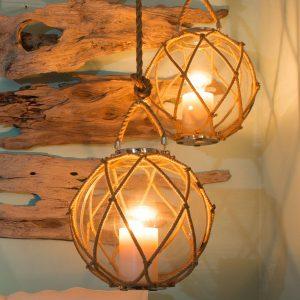buy lamps online karachi