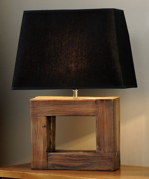 shop lamps online pakistan