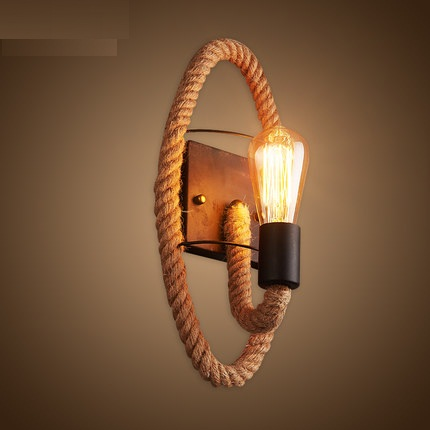 Wall Lamp buy online Pakistan at decorum.pk