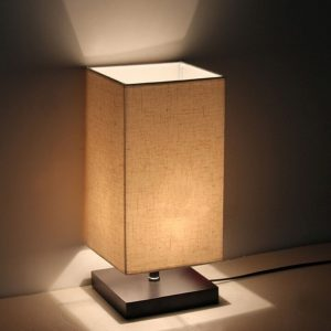 Lamp online shop pakistan