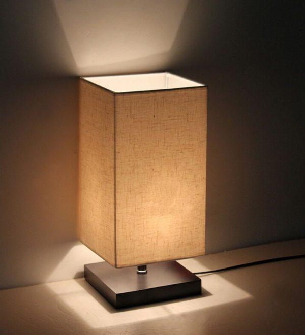 Lamp online shop pakistan