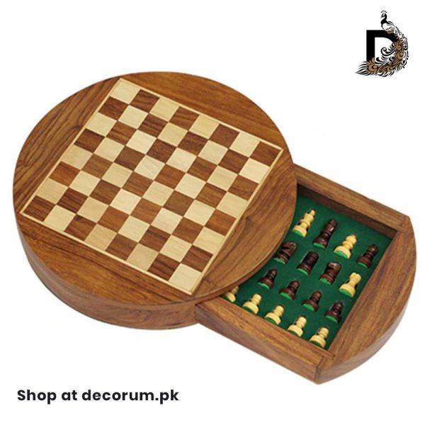 shop wooden chess pakistan