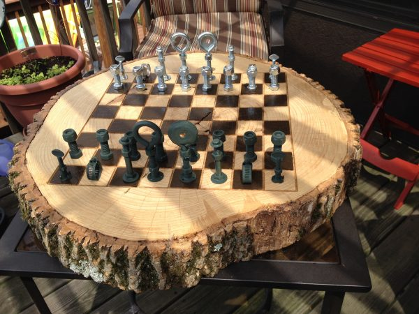shop buy chess online pakistan