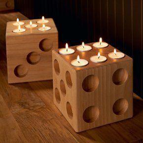 Candle shopping online Paksitan