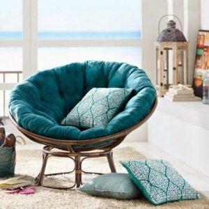 Sofa decorum.pk buy online