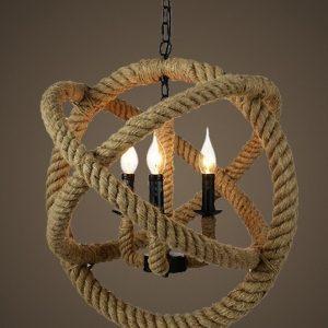 Shop Lamp online Pakistan