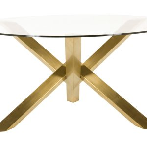 Table at decorum.pk shop home decor items pakistan
