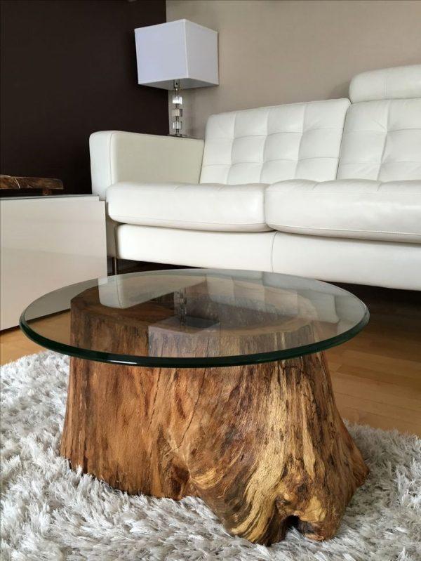 Buy table at decorum.pk Online Home Decor Pakistan