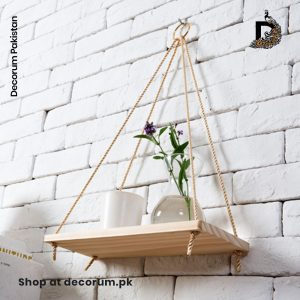 online shopping home decor pakistan