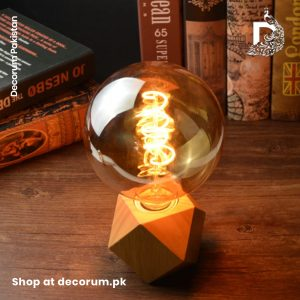 Shop Lamps online Pakistan